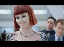 Miss USA Alissa Campanella Funny Hotbot Kia Forte Commercials