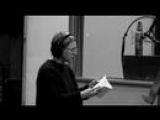 Yann Tiersen &amp Elizabeth Fraser - Kala