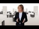 Видео урок личный кабинет Мой Билайн для корпоративных клиентов
