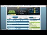 Прогнозы на спорт Стратегия на футбол от Дениса Балунова.Стратегии ставок на сп...