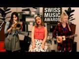 Young Adults. Swiss Music Hits (Dodo, Müslüm, Nickless)