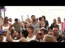 Sebo K    Kazantip (Ukraine) DJ Set   DanceTrippin