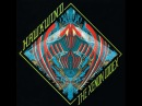 Hawkwind The Xenon Codex FULL ALBUM Bonus Tracks
