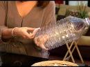 El Taller de Rosella Lámpara Minimalista DIY