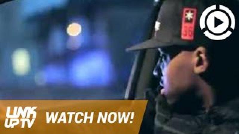 Bugzy Malone - M.E.N (Official Video)   @TheBugzyMalone   Link Up TV