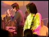 Suede 'Trash &amp By The Sea' Live The White Room