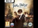 Гарри Поттер и Дары Смерти Часть 2 Прохождение Часть 7