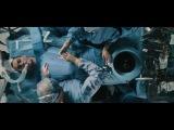 Потрошители Repo Men (2010) - трейлер (дублированный)