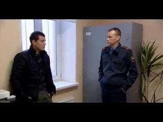 Дознаватель. 1 сезон (24 серия) 2012, боевик, криминал, детектив