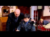 Дознаватель. 1 сезон (13 серия) 2012, боевик, криминал, детектив