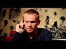 Дознаватель 1 сезон 9 серия 2012 боевик криминал детектив