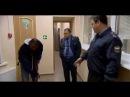 Дознаватель. 1 сезон 15 серия 2012, боевик, криминал, детектив