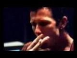 Scott Weiland 12 Bar Blues, Divider, 1997.