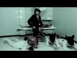 Cerrone - Supernature (Official Video)