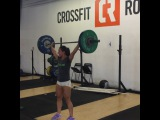 """Camille Leblanc-Bazinet on Instagram: """"The best feeling is simply when your hard work is paying off... Makes all the sacrifices worth it same if it's just for you at your own…"""""""