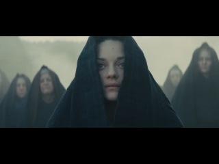 Макбет/ Macbeth (2015) Тизер-трейлер