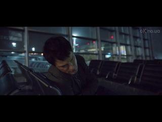 Экипаж (2016). Трейлер [1080р] — смотрите лучшие тв-ролики и сериалы без регистрации