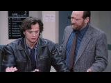 Сканер-полицейский 2 / Scanner Cop II (1995)