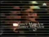 «Элли МакБил» 1997 – 2002 Вступительные титры сезон 5