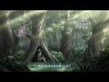 Фейри Тейл / Fairy Tail [272 серия][97 серия 2 сезон][русские субтитры Kitsune][AniPlay.TV]