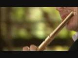 EMMANUEL PAHUD - Corrente from Bach's Partita BWV 1013