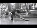 483 Street Workout - is not just a bar / WORKOUT24 team. Игорь Ковтун