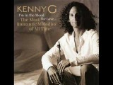 Kenny G _ You're beautiful