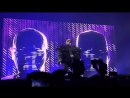 2013 - Pet Shop Boys - Intro Axis (Live Electric Tour Cumbre Tajin, Mexico March 22nd 2013)