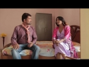 Tamil Mallu Wife Romance with Office Boy when Husband at Office