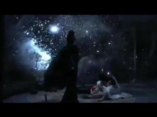 Однажды в сказке/Once Upon a Time (2011 - ...) Британский трейлер (сезон 1)