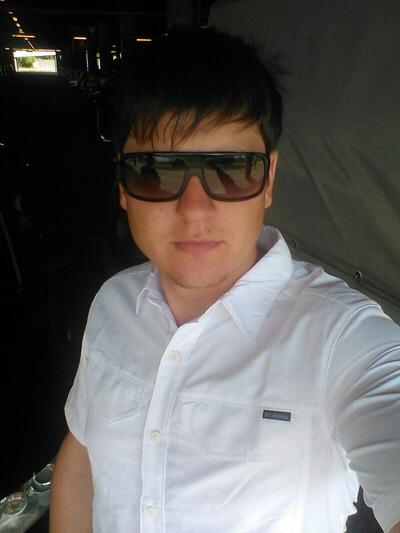 Ярослав Янкин