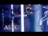 Характер-видео: Алек