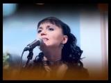 Зоя Левада Подруга-Дорога
