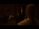 Джейн Эйр / Jane Eyre (2011) BDRip 720p