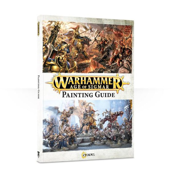 warhammer end times - vermintide ios