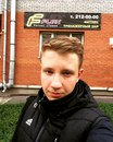 Дмитрий Лёвушкин фото #33