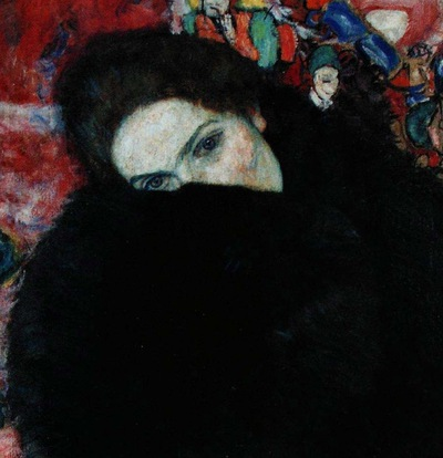 Катя Абдувалиева