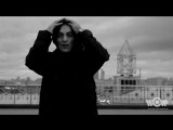 GUF - Бай [Новый Рэп]