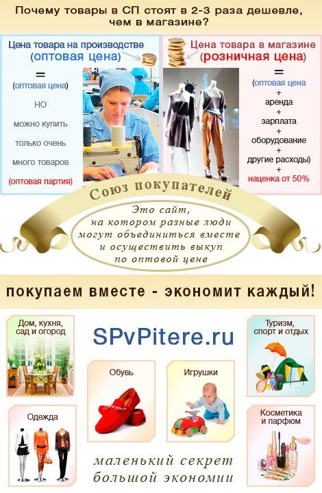 Женские платья Иваново в магазине Хороший трикотаж