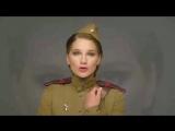 Тетяна Дегтярьова - Смуглянка (convert-video-online.com)