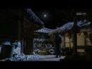 Озвучка Лана/ClubFate - 27/29 - Воин Пэк Тон Су / Warrior Baek Dong Soo 2011 год / Юж. Корея