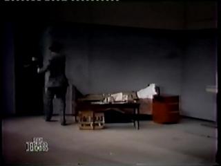 20 минут с ангелом (1996)