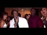 R.I.O feat. U-Jean - Turn This Club Around