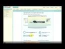 Пошаговая инструкция_ как создать свой сайт с нуля. Часть 1. Хостинг и домен для сайта