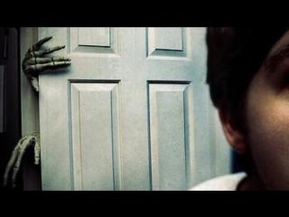 Страшные истории - 3 Страшилки на ночь ( На свалке, Рассказ друга, Один и тот же сон)