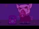 Pepla Pig