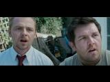 Зомби по имени Шон (2004) 720