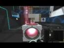 Portal 2 Co-op BONUS 1