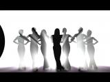 VK HD | Nine Muses (나인뮤지스) - Figaro | Teaser Silhouette ver