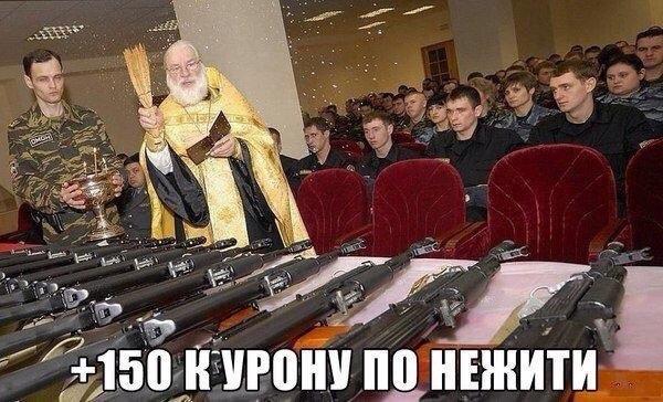 https://pp.vk.me/c627320/v627320618/de6c/RyocHmy5sS8.jpg